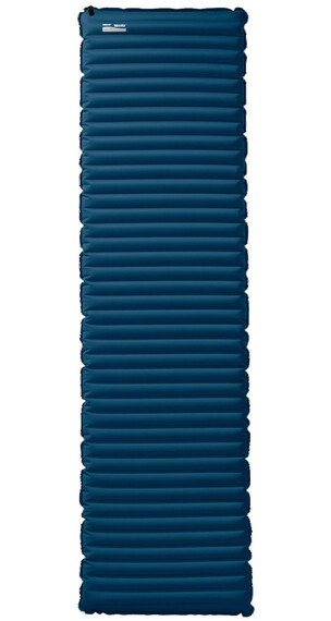 Therm-a-Rest NeoAir Camper Mat Regular ink blue